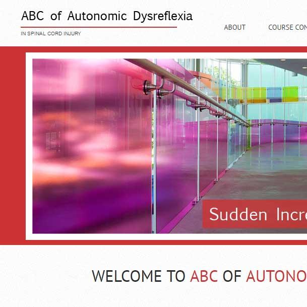 ABC of AD