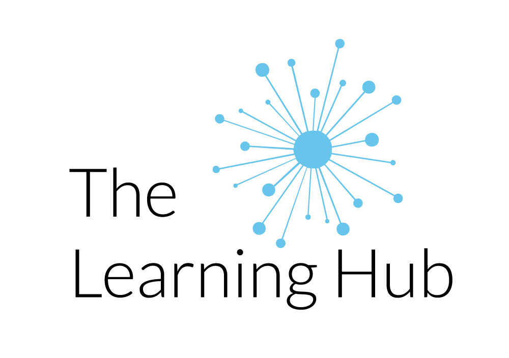 Protected: The Learning Hub: Issue 68 – NEW