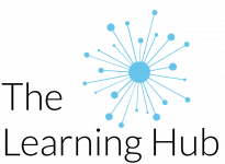 The Learning Hub: Vol. 2 Issue 1